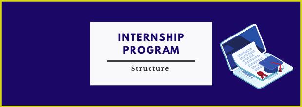 digital deepak internship program curriculum